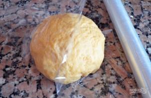 Бабушкин пирог - фото шаг 1