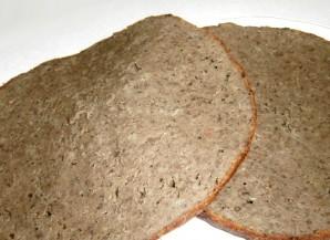 Печеночный торт в мультиварке - фото шаг 5
