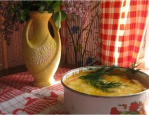 Сосиски в томатном соусе - фото шаг 4