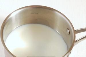 Крем для тарталеток - фото шаг 2