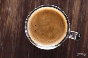 "Кофе ""Африка"" - фото шаг 3"