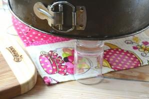 Классический бисквит - фото шаг 10
