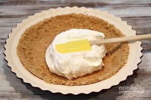 Простой рецепт вкусного пирога - фото шаг 2
