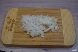Солянка сборная (мясная, домашняя) - фото шаг 2