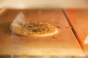 Экмек (хлеб) - фото шаг 8