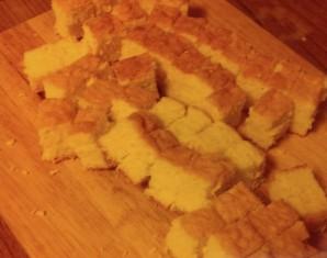 """Торт """"Летний"""" с желатином - фото шаг 2"""