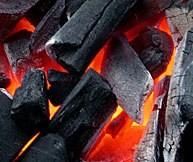Говядина на углях - фото шаг 4