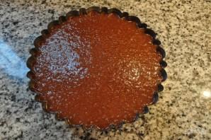 Торт без коржей - фото шаг 3