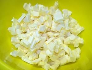 Печенье на маргарине с вареньем - фото шаг 1
