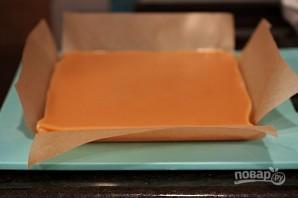 Самодельные конфеты - фото шаг 5
