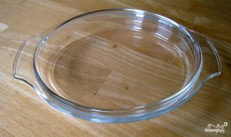 Сырный соус в микроволновке - фото шаг 1