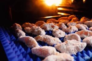 ПП курица (три рецепта) - фото шаг 2
