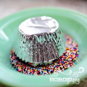 Глазурь для выпечки - фото шаг 14