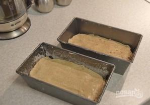 Простой ржаной хлеб - фото шаг 2
