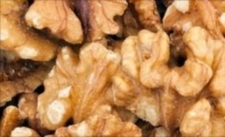 Пахлава с грецкими орехами - фото шаг 2