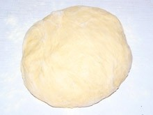 Пирожки с картошкой и грибами - фото шаг 2