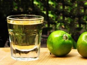 Яблочная водка - фото шаг 4
