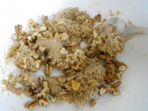 Печенье без масла и маргарина - фото шаг 3