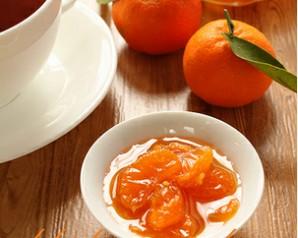 Варенье из мандаринов с кожурой - фото шаг 5