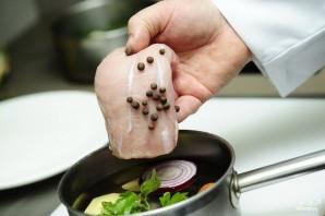 Картофляники с мясом - фото шаг 3