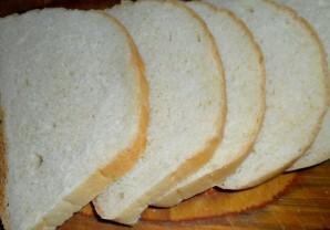 Горячие бутерброды с картошкой - фото шаг 3