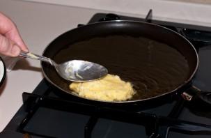 Котлеты из картофеля - фото шаг 6