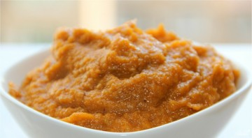 Кабачковая икра с краснодарским соусом - фото шаг 4