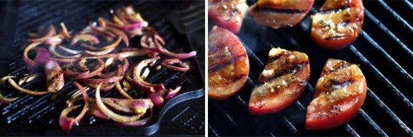 Мясо для шаурмы - фото шаг 6