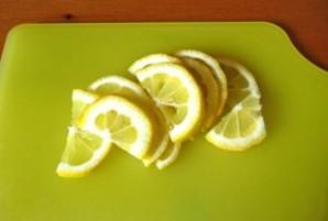 Тушеный лук-порей - фото шаг 3