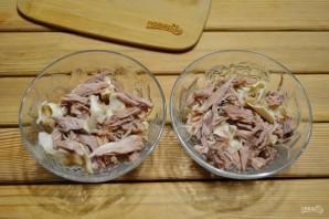 Холодец из свинины и говядины - фото шаг 7