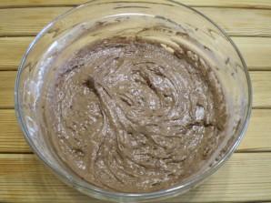 Торт черносливовый - фото шаг 5