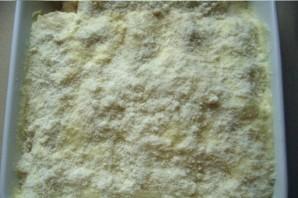 Каннеллони с ветчиной и сыром - фото шаг 7
