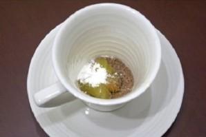 Кофе по-венски - фото шаг 5