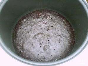 """Торт """"Обезьяна"""" - фото шаг 11"""