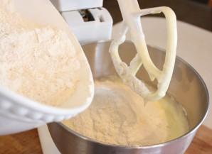 Печенье на 14 февраля - фото шаг 3