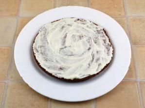 Торт панчо классический - фото шаг 7