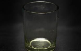 """Экстравагантный коктейль """"Скользкие соски"""" - фото шаг 1"""