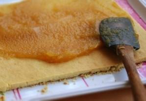 Пирожное песочное по 22 коп. - фото шаг 5