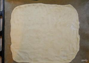 Вкуснейший сырный пирог - фото шаг 5