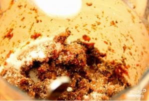 Аджика из острого перца на зиму - фото шаг 4