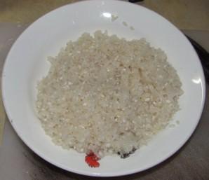 Овощное рагу в кастрюле - фото шаг 6
