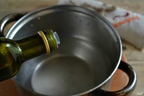 Маринованная сладкая капуста - фото шаг 8