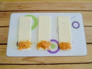 Закуска из моркови - фото шаг 6