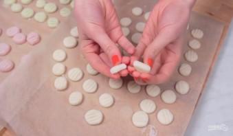 Домашние сливочные конфеты - фото шаг 4