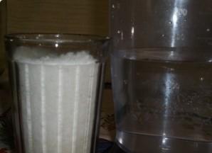 Баклажаны под грибы на зиму - фото шаг 3