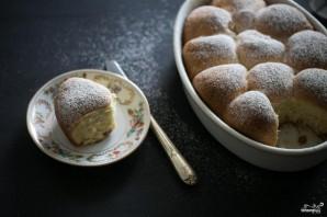 Венские булочки - фото шаг 7