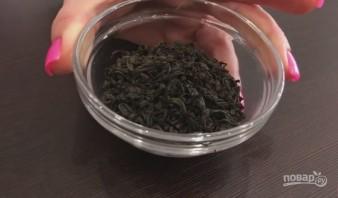 Пряный чай - фото шаг 3