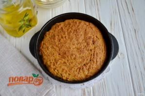 """Морковный торт """"Рыжий дружок"""" - фото шаг 6"""
