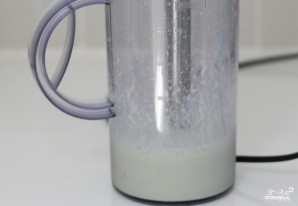 Огуречный суп для похудения - фото шаг 3