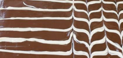 Самый простой шоколадный торт - фото шаг 10